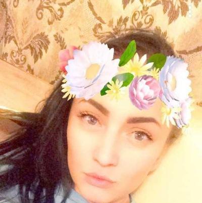 Ольга Пивоварчик