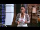 Лучший повар Америки Сезон 9 серия 15 ColdFilm