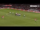 Фантастический гол Роналдо в ворота Портсмута