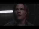 Сверхъестественное (4 сезон) | Supernatural (4 season)