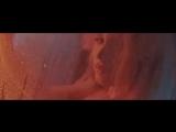 Miyagi__Эндшпиль_Ft._Рем_Дигга_I_Got_Love_Official_Video_