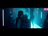Migos Marshmello - Danger (from Bright_ The Album) [Music Video] саундтрек фильм Яркость Премьера видеоклипа
