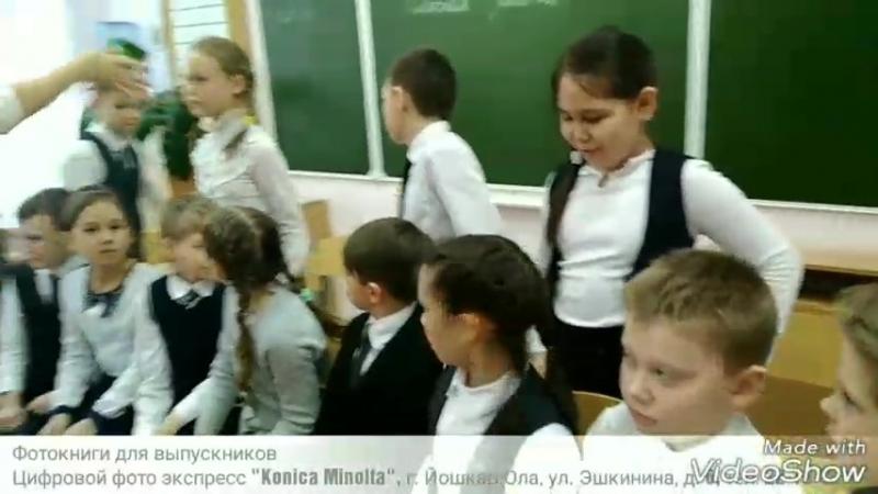 Съемка на фотокниги для выпускников Цифровой фото экспресс Konica Minolta, г. Йошкар-Ола, ул. Эшкинина, д. 6, тел. 22-19-92