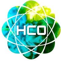 Логотип Научное Студенческое Общество ВГУЭС