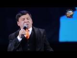 Obid Asomov - Sizlarni sog'indim nomli konsert dasturi 2018.mp4