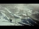 Со дна вершины саундтрек из фильма исполнитель Кристина Ашмарина mp4