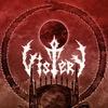 [ Vistery ] - Death Metal