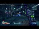 Welp double legendary loot Borderlands The Pre Sequel