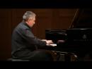 И С Бах Партита II c moll BWV 826