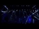 Тина Кароль в ШЕСТОЙ раз сыграла шоу «Интонации» в Одессе!