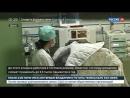 В Тамбове открылся крупный перинатальный центр