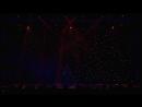 VARIETY DANCANDO 14 08 02 17 T1