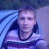 Konstantin Solovyov