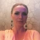 Катя Кирмель фото #38