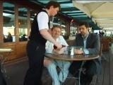 Руслан Набиев По Ресторанам 2008