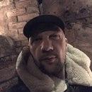 Андрей Позднухов фото #13