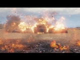 Login screen world of tanks