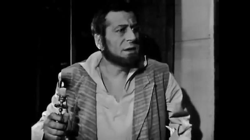 ◄Собака Баскервилей(1971)реж.Антонина Зиновьева