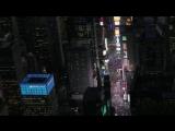 Звездная ночь Звездное море 22 серия (Озвучка East Dream)