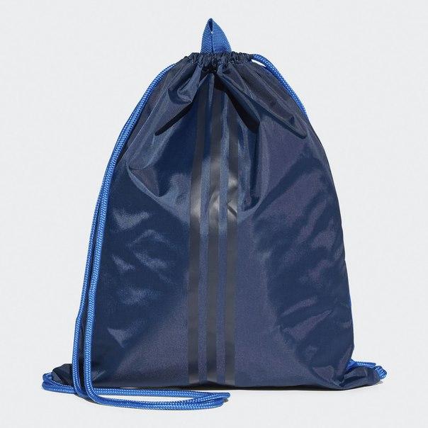 Сумка-мешок Tiro