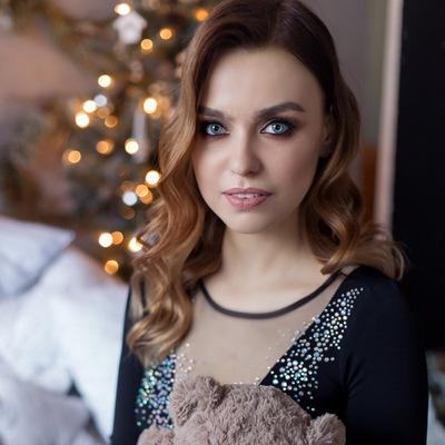 Антонина Казмерович