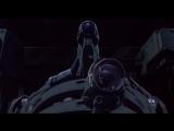 AMV The Fauns - 4am (Power Glove Remix)