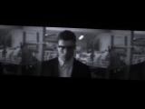 From Dusk Till Dawn || Richie Gecko