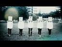 Stella Beats(ステラビーツ)「君声リフレイン」Music Video