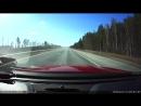 Narva maanteel nähti hirmuäratava kiirusega liikunud Audi RAHVA HÄÄL