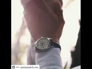 swisswatch.nov_20180715170632.mp4