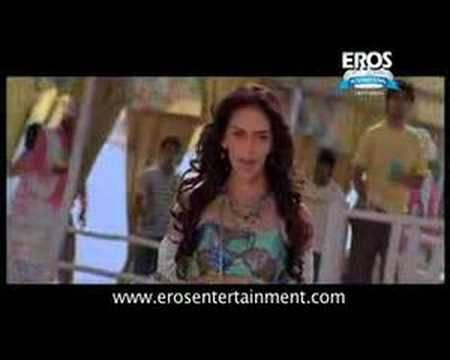 I Wanna Guy (Video Song) | One Two Three | Esha Deol Tushar Kapoor