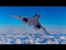 СЕВЕР★МАШИНА Мастер Белых Лебедей Extended © Айвененго 2018
