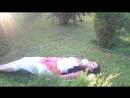 Йога для женского здоровья - ТРИ ПРОСТЫХ УПРАЖНЕНИЯ ДЛЯ ГАРМОНИЗАЦИИ ЦИКЛА (виде