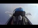 Палубная авиация ВВС НОАК