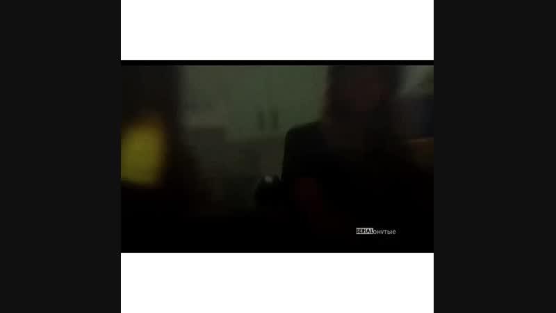 Riverdale vine Ривердэйл Ривердейл Тони Топаз Шерил Блоссом Вероника Лодж Toni Topaz Cheryl Blossom Veronica Lodge