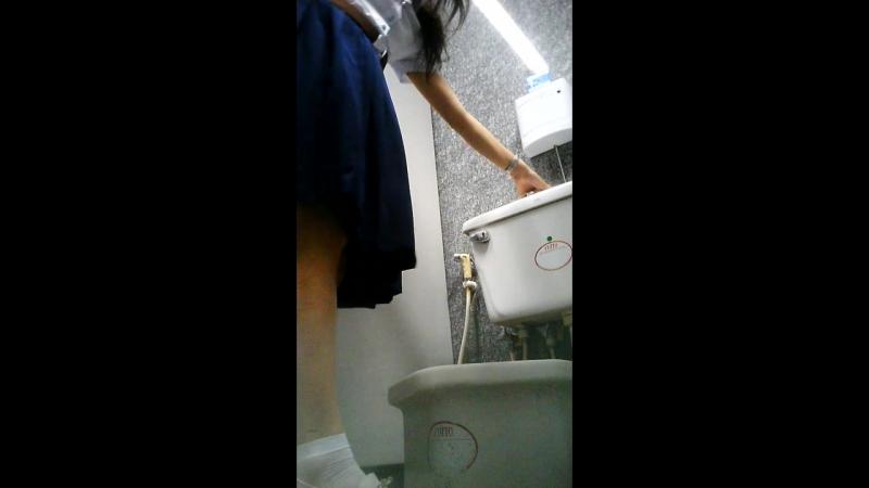 ตัวอย่างในกลุ่ม แอบถ่ายห้องน้ำ CU V3 194คลิป