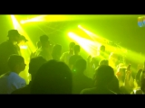 XFANATIX - Daley &amp Cocaine (full)