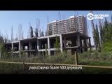 Как махачкалинцы борются за парки и скверы города