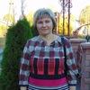 Tanya Morzhukova
