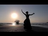Красивая Индийская музыка