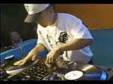 DJ Qbert.Freestyle.Scratcha