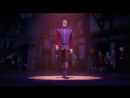 Official MV Avril Lavigne Ashley Tisdale G E M Trophy Boy Movie Theme Song CHARMING