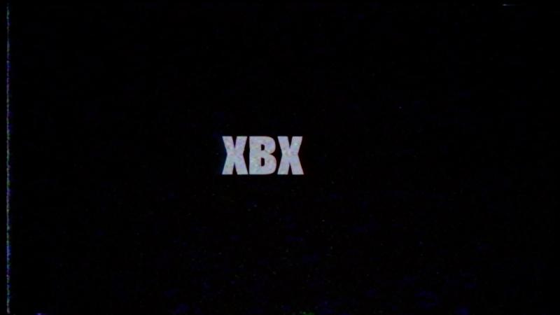 Когда забыл удалить старый инжектор и получил вак XD