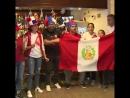Перуанцы решили посетить Челябинскую область