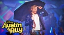 Ross Lynch - Better Than This - AUSTIN ALLY im DISNEY CHANNEL