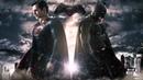 Бессмертное кино: выпуск 16: Бэтмен vs. Супермен, Неправильные копы и непобедимый Брюс Ли