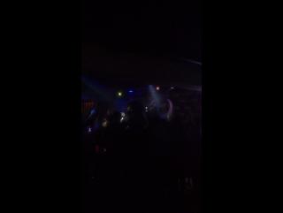 Mc Doni Eclipse Night Club