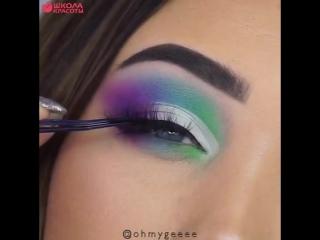 #instamakeup #instagramanet #instatag #makeup #makeupartist #makeupaddict #makeupjunkie #makeuplover #makeupforever #makeupbyme