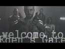 To Eden's Gate [far cry 5]