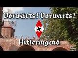 Hitlerjugend - Vorw